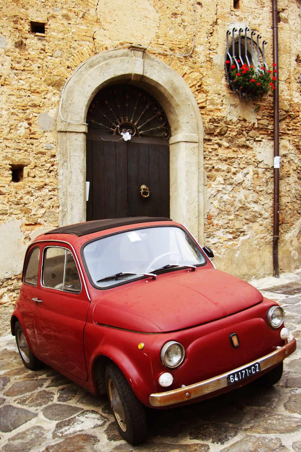 очень аренда машины италия когда